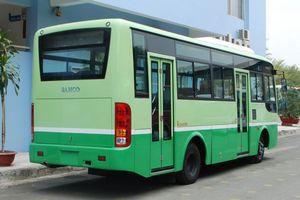 TP.HCM tổ chức xe buýt phục vụ Lễ tang nguyên Thủ tướng Phan Văn Khải