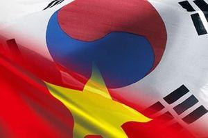 Doanh nghiệp Việt làm gì để tận dụng lợi thế xuất khẩu sang Hàn Quốc?