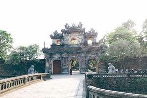6 thành phố của Việt Nam vào top điểm đến tháng 3