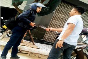 Tỉnh Bình Định yêu cầu xử lý nghiêm vụ dọa giết PV