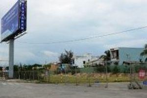 Đà Nẵng yêu cầu doanh nghiệp 'trả lại biển' cho dân