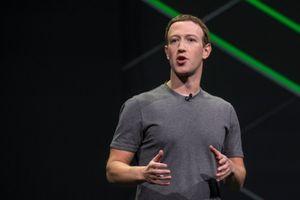 Dư luận phản ứng sao khi Facebook nhận không xứng phục vụ người dùng?