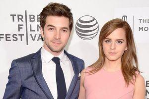 Điểm danh 12 người đàn ông đã từng hẹn hò với 'kiều nữ' Emma Watson
