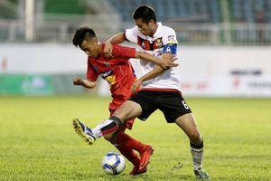 HLV của Seoul FC: 'Giải U.19 quốc tế quá chất lượng'