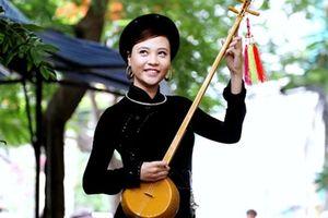 Hội đồng Anh kết nối di sản Việt