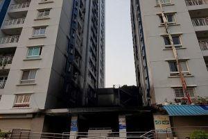 Từ những sợi dây thoát thân trong vụ cháy chung cư