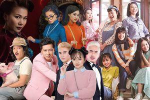 Muốn phim Việt thoát khỏi dòng chick-flick, hài - tình cảm: Đầu tiên là vấn đề 'tiền đâu'?