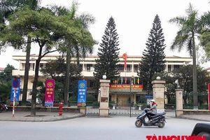 Hà Nội: Hủy bỏ quyết định thu hồi đất trái luật của UBND huyện Gia Lâm