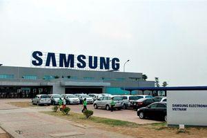 Việt Nam - Thị trường thay thế Trung Quốc hoàn hảo cho Hàn Quốc
