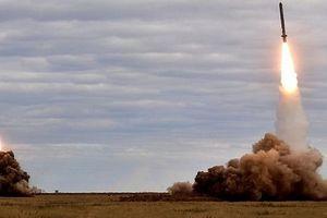 Đủ 'hàng nóng' đè bẹp Mỹ, Nga giảm ngân sách quốc phòng