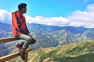 Chàng leader chia sẻ kinh nghiệm lập nhóm phượt miền núi phía Bắc bằng xe máy