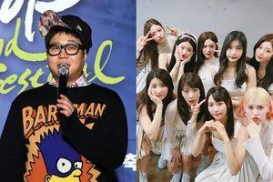 Phù thủy tạo hit cho BEAST, EXID liệu có cứu được girlgroup 'em gái' T-ara?