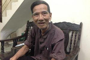 Nghệ sĩ Trần Hạnh kể ba lần trượt nghệ sĩ nhân dân