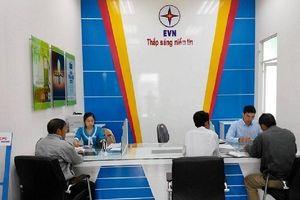Công ty Điện lực Đắk Nông: Lấy văn hóa doanh nghiệp làm nền tảng thực hiện thắng lợi nhiệm vụ sản xuất kinh doanh