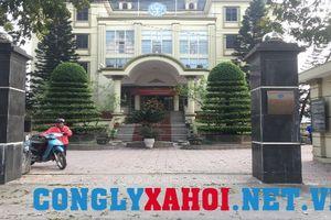 Vụ chậm chi tiền BHYT 2 năm liền tại Hà Nam: Lý do BHXH chậm thanh toán!?
