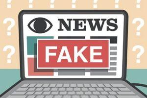 Lan truyền tin giả ở Malaysia có thể sẽ bị phạt tù 10 năm