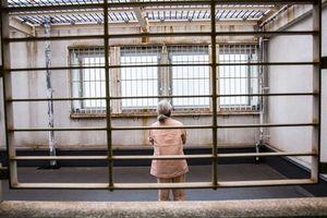 Vì sao người già Nhật cố tình phạm tội để vào tù?