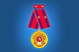 Bộ GD&ĐT:Xin ý kiến nhân dân xét tặng Huân chương Lao động và Chiến sĩ thi đua Toàn quốc