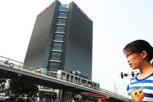 Petro Vietnam gặp khó ở các dự án mẹ - con cùng góp vốn