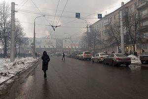 Tin thế giới 26/3: Hỏa hoạn kinh hoàng ở Nga, chiến sự Trung Đông 'nóng' trở lại