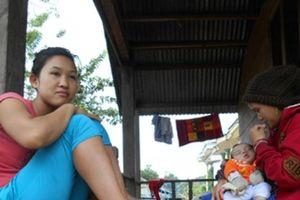 Ly kỳ bộ tộc bắt chồng ở Đắk Lắk
