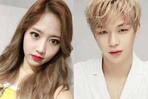 Vụ 'bạn gái' Daniel (Wanna One) tố CJ tệ bạc: Kết luận cô nàng có vấn đề thần kinh