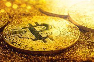 Giá Bitcoin hôm nay (26/3): Mỹ - Trung chiến tranh thương mại, Bitcoin sẽ hưởng lợi?