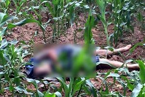 Hỗn chiến kinh hoàng ở Hà Nội khiến 1 người tử vong