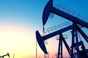Trung Quốc chính thức ra mắt hợp đồng dầu thô tương lai