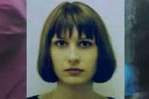 24 năm truy tìm dấu vết nữ sát thủ bí ẩn 'Nikita của Nga'
