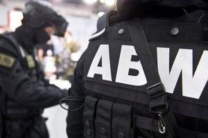Ba Lan bắt quan chức nghi làm gián điệp cho Nga