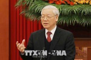 Người dân mỗi nước đã góp phần xây đắp mối quan hệ đặc biệt Việt Nam - Cuba