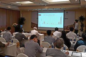 Những rủi ro đối với xuất khẩu gỗ và lâm sản Việt Nam