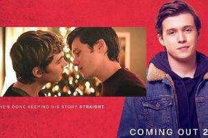 Phim đồng tính tuổi teen 'Love, Simon' chính thức có lịch chiếu tại Việt Nam