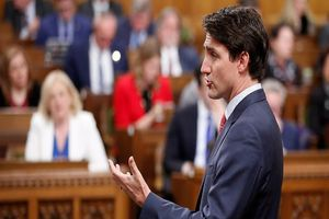 Thủ tướng Canada minh oan cho 6 tộc trưởng sau 150 năm