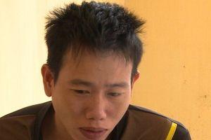 Thái Bình: Xác định nguyên nhân xe container gây tai nạn thảm khốc