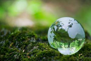 Tăng thuế BVMT là giải pháp cần thiết đảm bảo thực hiện cam kết quốc tế