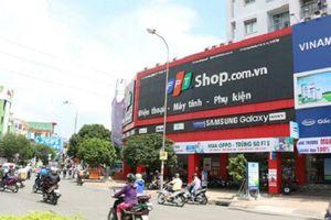 Doanh nghiệp 24h: Hướng đi nào cho FPT Retail?