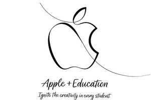 3 công bố quan trọng của Apple tại sự kiện ngày 27/3