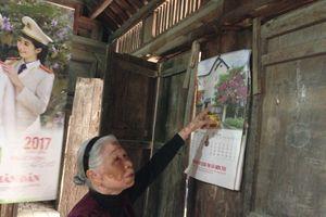 Dấu chấm hỏi cho việc phát huy giá trị làng văn hóa cổ Đường Lâm