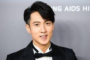 Siwon (Super Junior) điển trai hội ngộ cùng Jessica Jung, Ngô Tôn tại Hong Kong