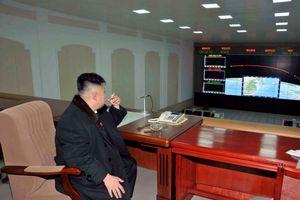 Vì sao lãnh đạo Triều Tiên tuyên bố giải trừ vũ khí hạt nhân?