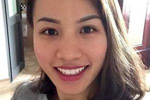 Hai bị cáo đốt chết phụ nữ Việt bị tuyên có tội ở Anh