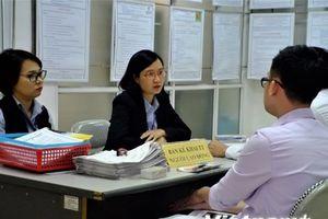 Hơn 1.200 cơ hội việc làm dành cho thanh niên, sinh viên Thủ đô