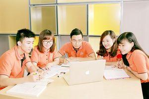 Nâng cao chất lượng đào tạo từ xa: Chìa khóa ở năng lực giảng viên