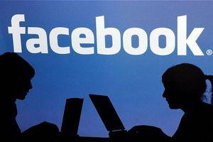 Facebook thay đổi chính sách kiểm soát quyền riêng tư trước scandal bê bối dữ liệu