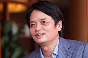 Ai thay thế ông Nguyễn Đức Hưởng ngồi ghế Chủ tịch LienVietPostBank?