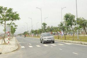 Xuất hiện tuyến đường mới có thể vực dậy cửa ngõ Tây Bắc Đà Nẵng