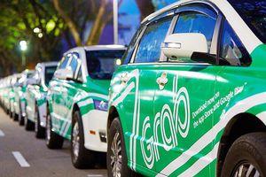 Malaysia có thể kiện Grab nếu tăng giá cước sau khi thâu tóm Uber