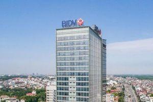 BIDV được chọn là tài trợ chính thức của Hội nghị GMS 6 và CLV 10